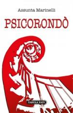 PSICORONDÒ
