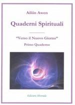 Quaderni Spirituali
