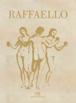 Raffaello Universale Limited Edition