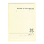RASSEGNA DI STUDI SU DRACONZIO (1952-1982)