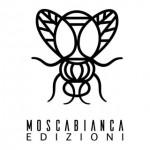 Moscabianca Edizioni