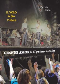 GRANDE AMORE AL PRIMO ASCOLTO