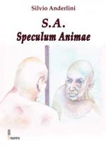 S. A. Speculum Animae