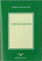 L'educazione.