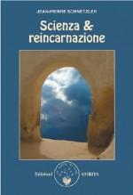 Scienza e reincarnazione
