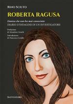 ROBERTA RAGUSA