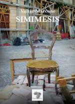 SIMIMESIS