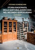 Storia ragionata della sartoria americana nel secondo dopoguerra