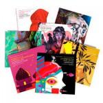 SMYLE – L'Arte e la Fiaba (7 volumi)
