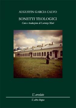 SONETTI TEOLOGICI
