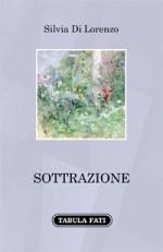 SOTTRAZIONE