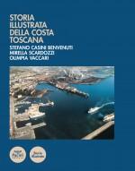 Storia illustrata della costa toscana