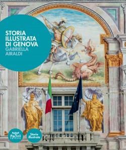 Storia illustrata di Genova