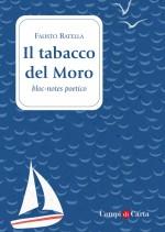 Il tabacco del Moro