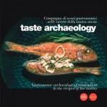 Taste archaeology
