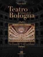 Teatro Comunale di Bologna | Edizione Bookshop