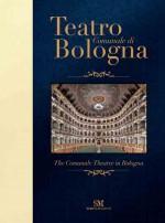 Teatro Comunale di Bologna | Edizione Limitata