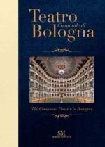 Teatro Comunale di Bologna | Edizione Pocket