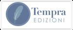 Tempra Edizioni
