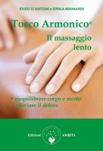 Tocco Armonico