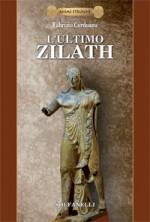 Anime Etrusche L'ULTIMO ZILATH
