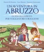 Un'avventura in Abruzzo
