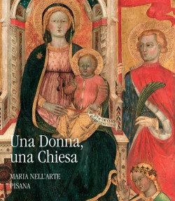 Una Donna, una Chiesa