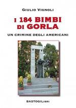 I 184 BIMBI DI GORLA